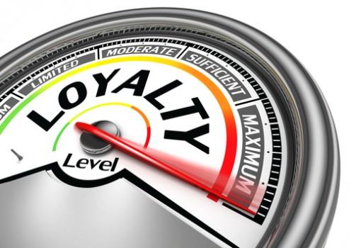 Лояльность гостей – гарант успеха ресторана