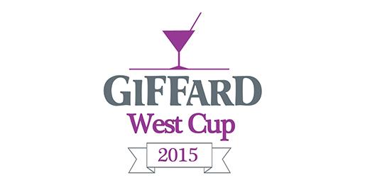 Giffard West Cup 2015 – мастерство превыше всего